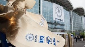 MTC SMM 2014