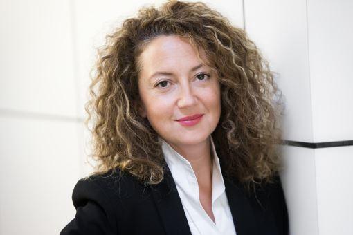Michela Giustini