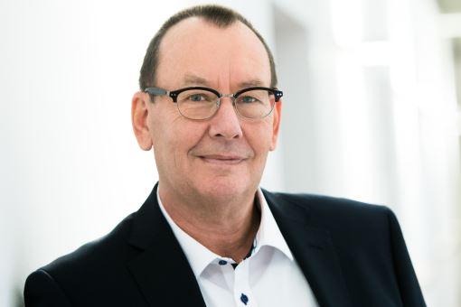 Heinz Kuhlmann