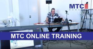 MAN ME Online Training