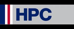 Hamburg Port Consulting