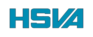 Hamburgische Schiffbau-Versuchsanstalt GmbH