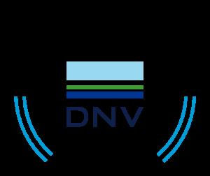 DNV approved
