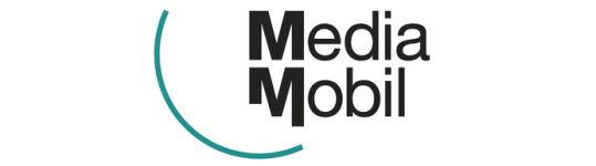 Media Mobil