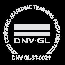 DNV_GL_250x250