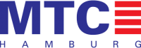 MTC Hamburg